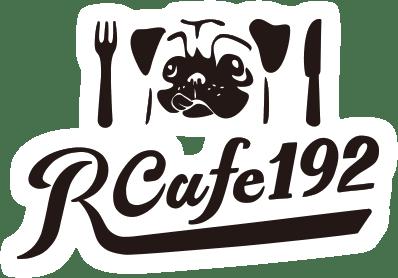 Rcafe152